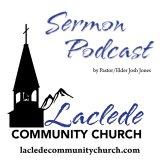 Sermons from Laclede Community Church