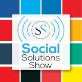Social Solutions - Cutting edge of social trends, tools and techniques.