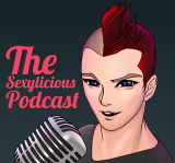 thesexyliciouspodcast's podcast