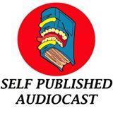 Self Published Audiocast