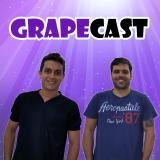 Grape Cast