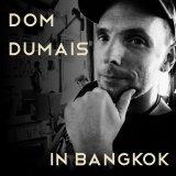 Dom Dumais