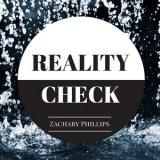 The Reality Check Podcast