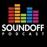 Sound Off Podcast