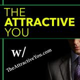 The Attractive Man Podcast