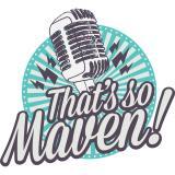 That's So Maven! -