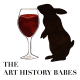 The Art History Babes