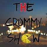 The Crummy Show