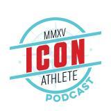 Icon Athlete Podcast