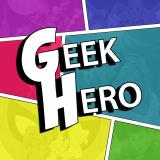 Geek Hero | Geek Vox