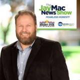 The JayMac News Show
