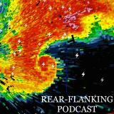 Rear-Flanking Podcast