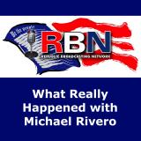 What Really Happened with Michael Rivero