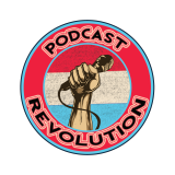 Podcast Revolution Network