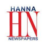 Hanna Publications