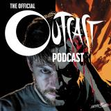 The Official Outcast Podcast