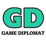 Game Diplomat – Game Diplomat