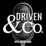 Driven: How Did I Get Here