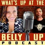 Belly Up Podcast
