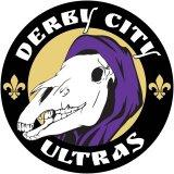 The Final Judgment – Derby City Ultras