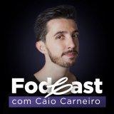 Fala Caio - Bate-Papo Empreendedor