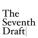 The Seventh Draft  