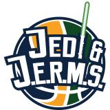 Jedi & J.E.R.M.S