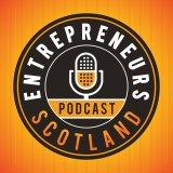 Weekly chats with inspiring Entrepreneurs in Scotland