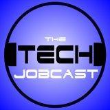 The Tech Jobcast