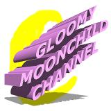 GMChannel Show
