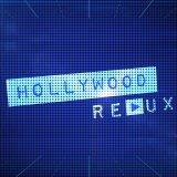 Podcasts – Hollywood Redux