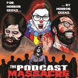 Podcast Massacre