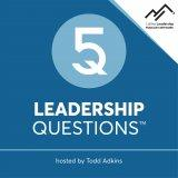 5 Leadership Questions