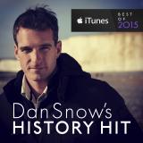 Dan Snow's HISTORY HIT