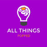 All Things Popped