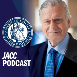JACC's Audio Podcasts