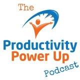 Productivity Power Up: Taking Your Productivity to the Next Level | Tips, Tricks, Hacks | Motivation