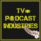 TV Podcast Industries - The Home of Gotham TV Podcast, Defenders TV Podcast and The Hannibal Podcast