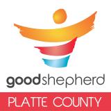 goodshepherdkc Platte County sermons