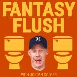 Fantasy Flush DFS Podcast