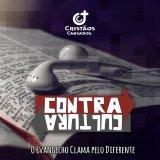 Contracultura >> NTcast