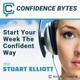 Confidence Bytes