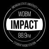 Impact   WDBM