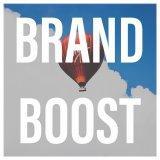 Brand Boost | Marketing | Advertising | Social Media | News | Conversations