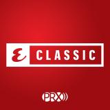 Esquire Classic Podcast