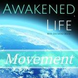 Awakened Life Movement