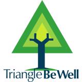 Triangle Well Talk