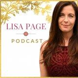 Soul Satisfaction For Women with Lisa Page