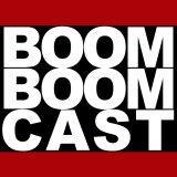 Boom Boom Cast