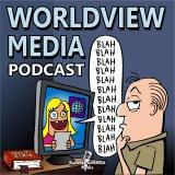 Worldview Media Podcast with Gordan & Joyce Runyan